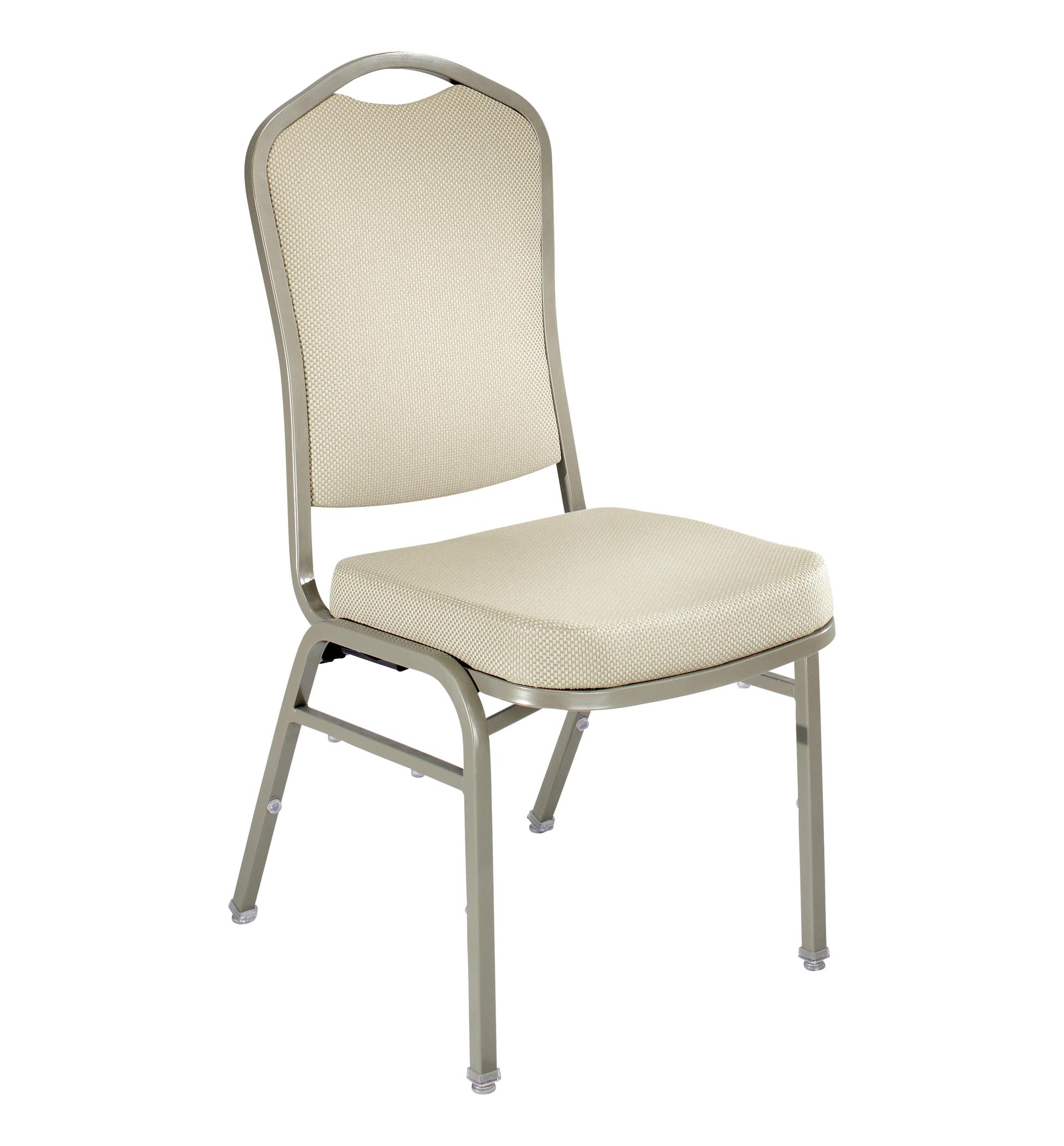 5142EAB Steel Banquet Chair