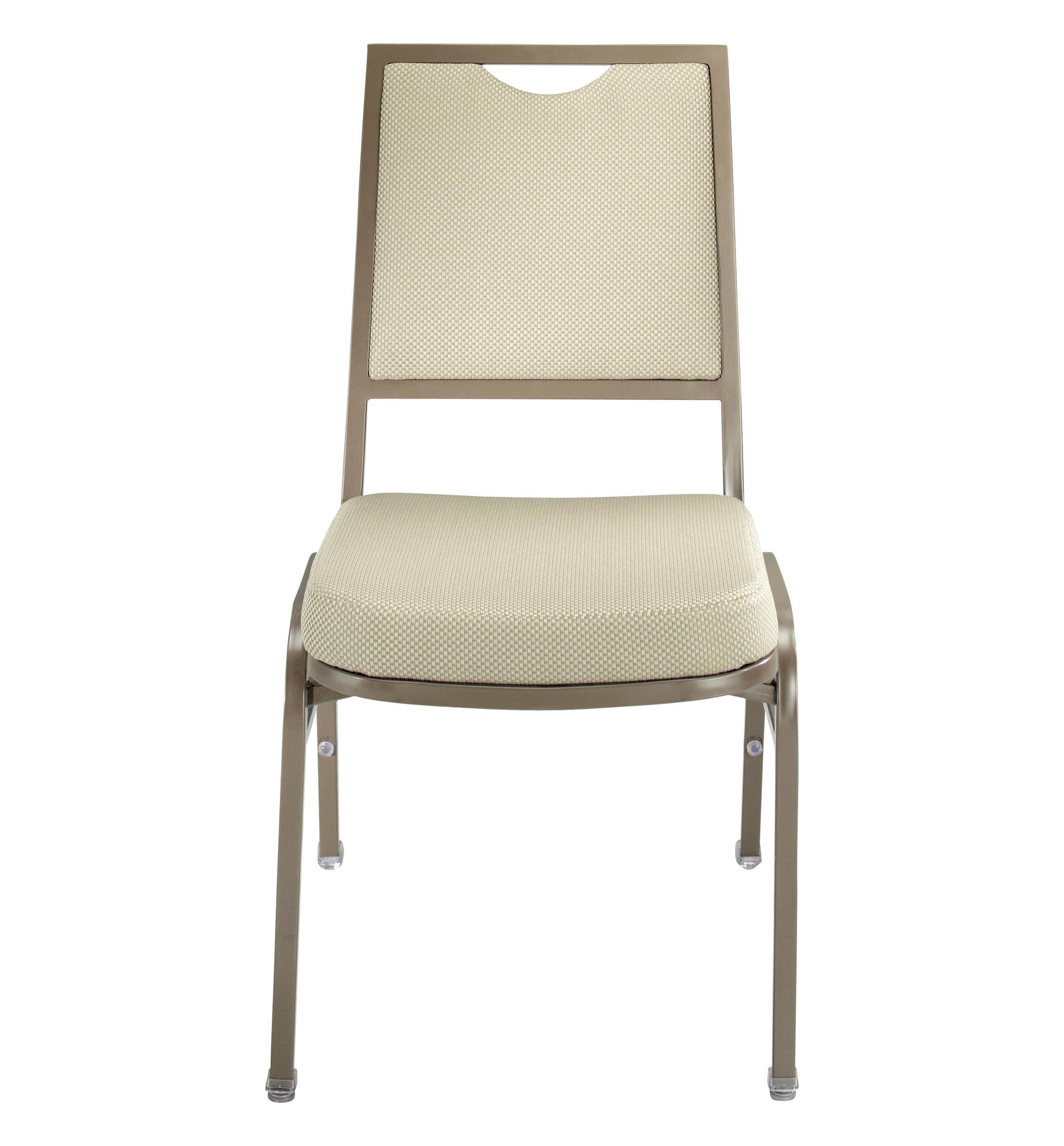 shelby williams chairs swing chair nilai 3 5253p steel banquet