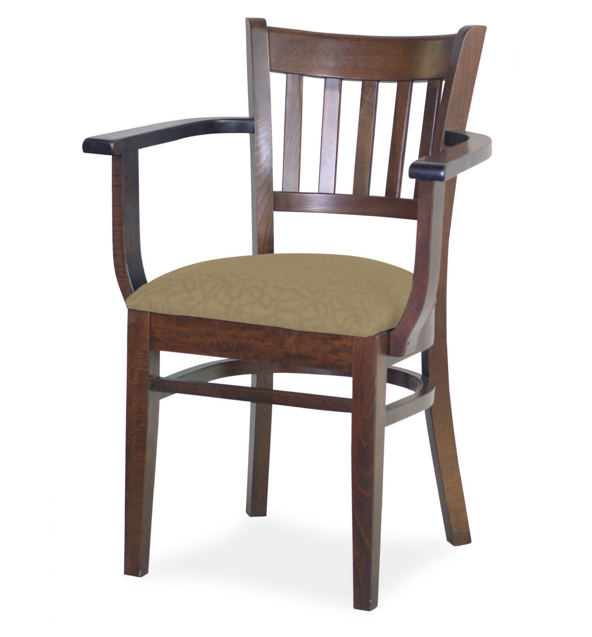 shelby williams chairs graco blossom 4 in 1 high chair seating system 7040-1 wood arm
