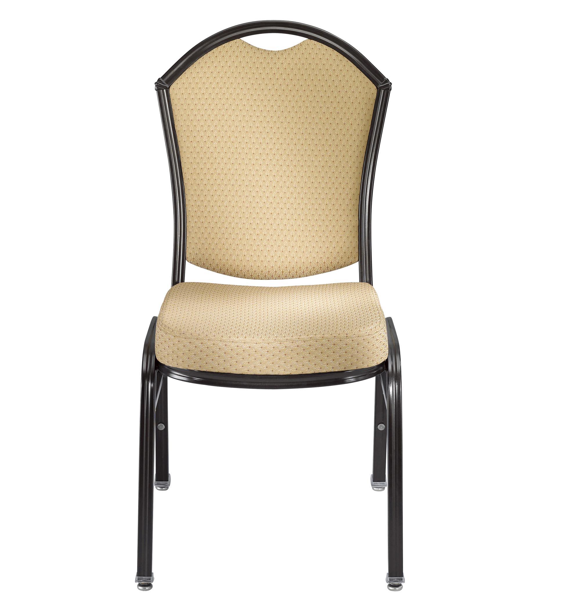 ab swivel chair rocking chairs atlanta 8555 aluminum banquet