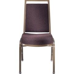 Low Back Chairs For Concerts Ergonomic Chair Pain 8667 Aluminum Banquet