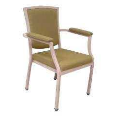 Banquet Chairs With Arms Kitchen Island Table 8674 1 Aluminum Stacking Arm Chair