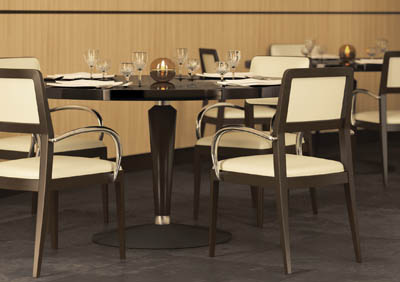 shelby williams chairs office chair yoga ball custom hospitality furniture |