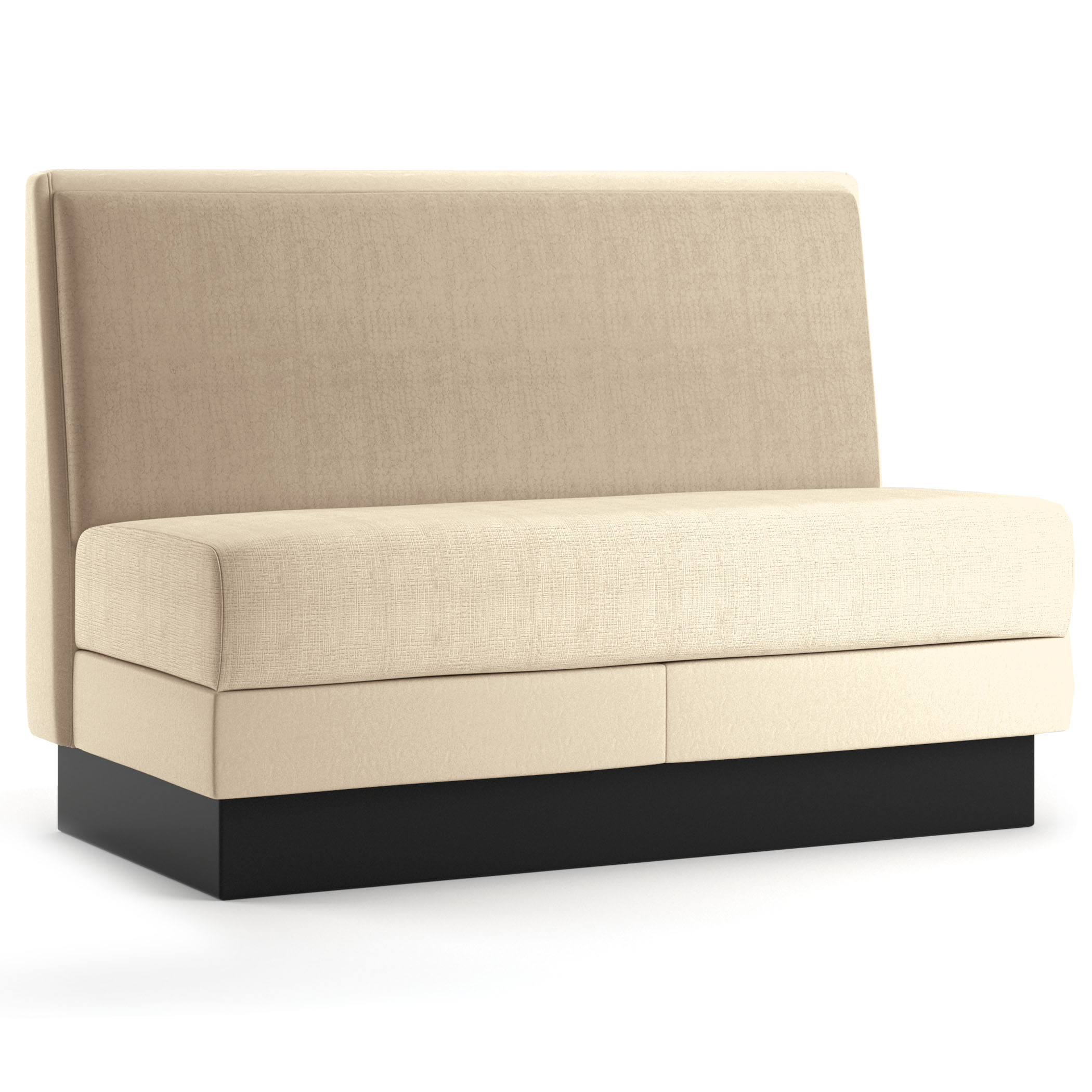 restaurant sofa booth seating fancy leather set dn booths and banquettes