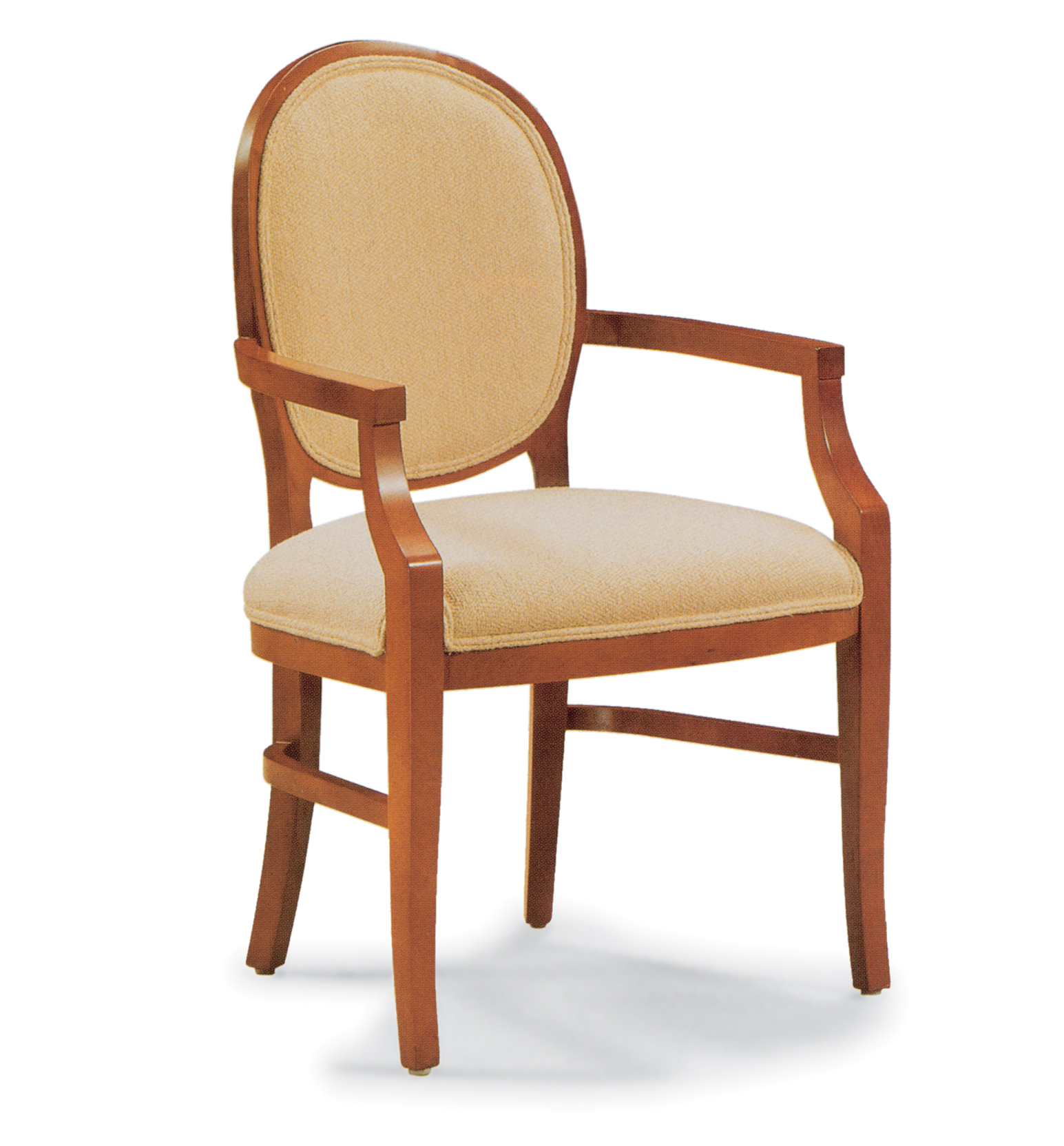wooden chairs with arms india dining johannesburg g3317 wood arm chair