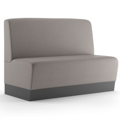 Restaurant Sofa Booth Seating Steve Silver Rafael Table Mn Booths And Banquettes