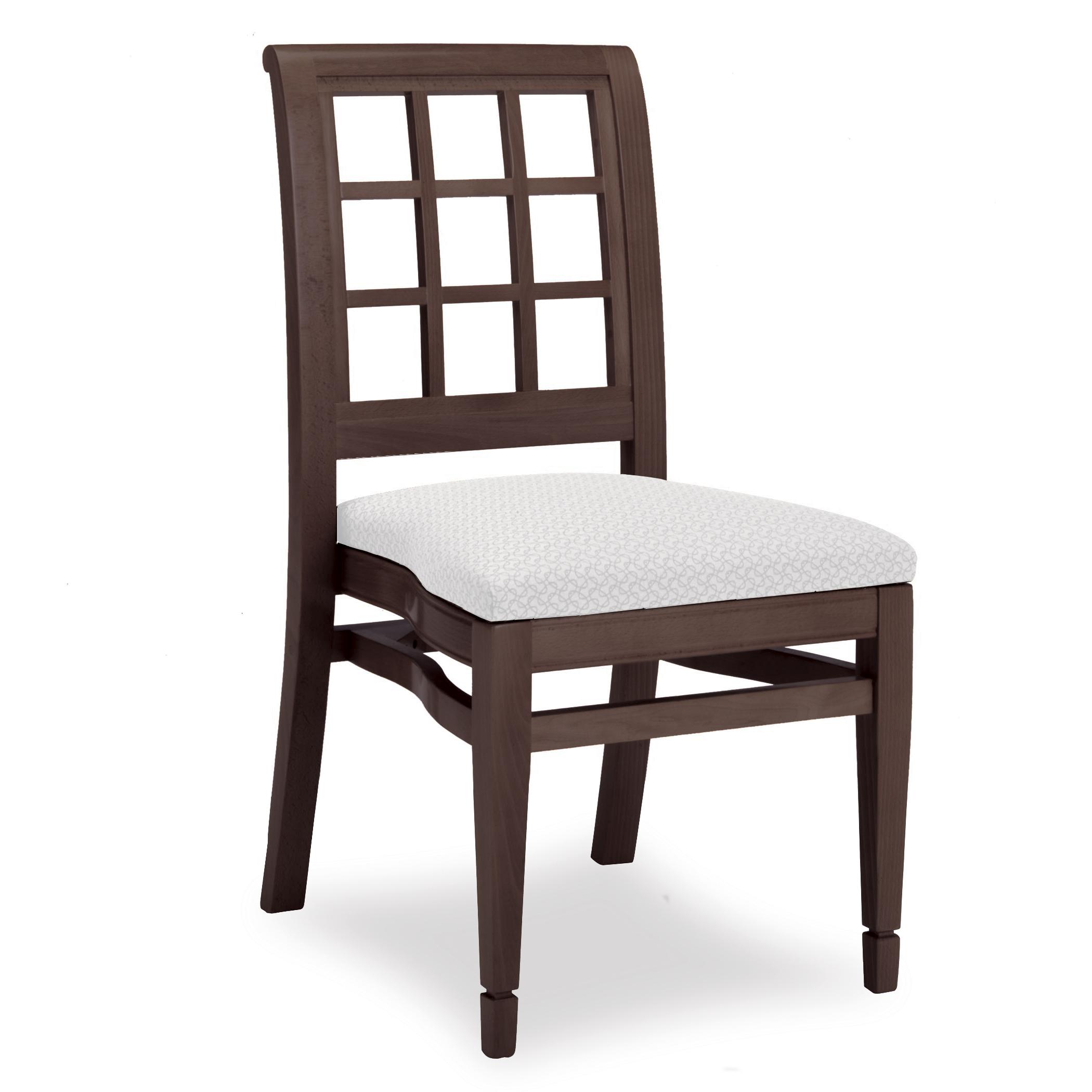 chair photo frame hd drive wheel 4026 stacking wood side