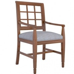 Wooden Restaurant Chairs With Arms Lumbar Support Desk Chair Wood 4000 Side