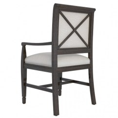 Wooden Restaurant Chairs With Arms Office Chair Warmer Wood 4007afb Arm