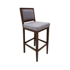 Cafe Chairs Metal Office Chair With Ottoman Customizable To Meet The Exact Requirements Of Your Restaurant Or Public Space