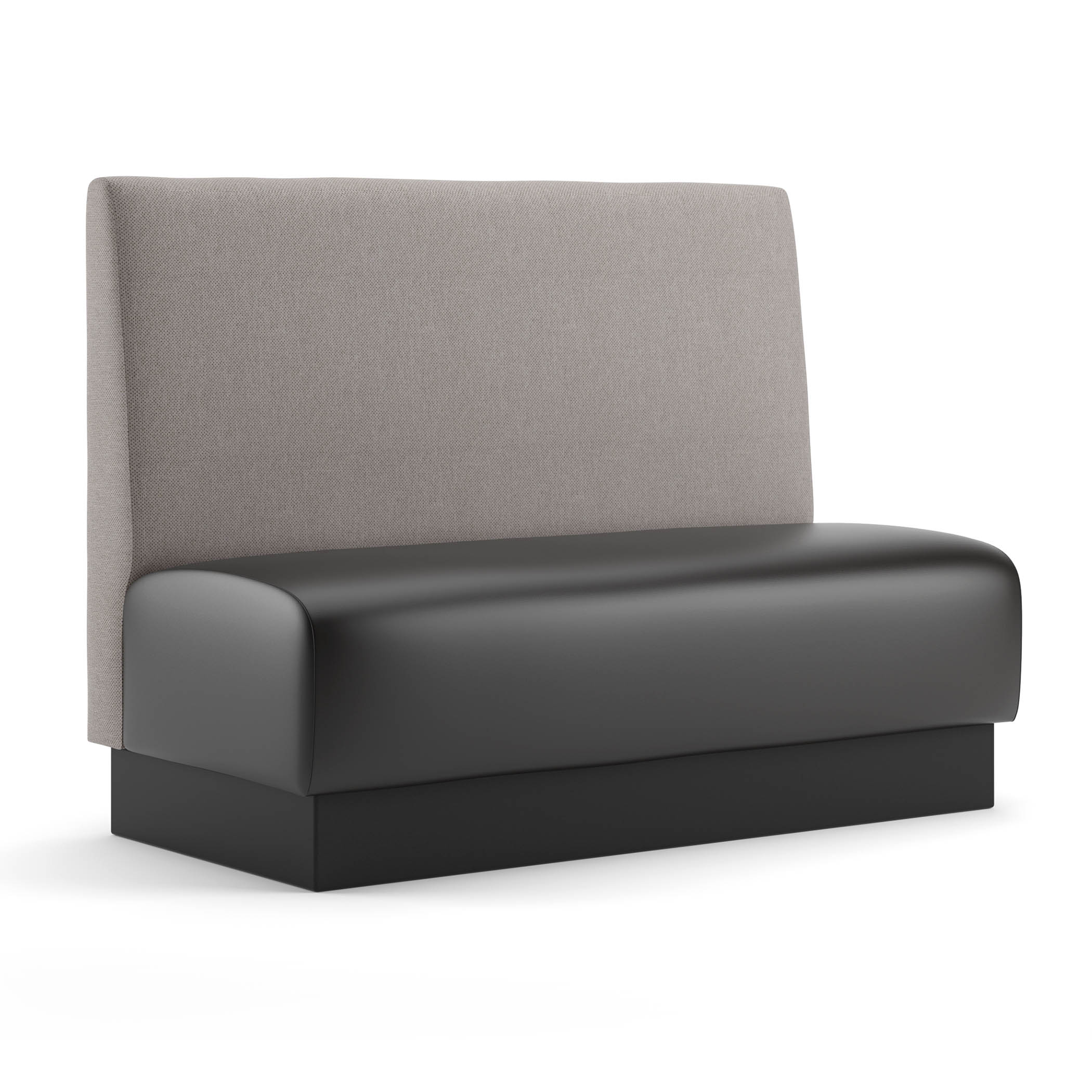 restaurant sofa booth seating 84 sectional wb booths and banquettes