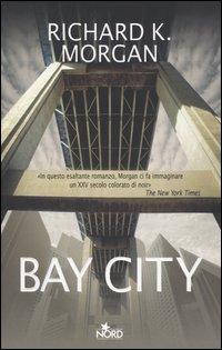 Bay City