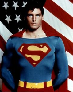 Il miglior Superman cinematografico
