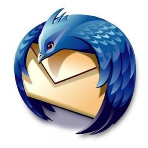 mozilla_thunderbird-logo-piccolo
