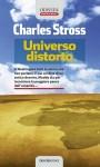 Odissea Fantascienza - Universo Distorto