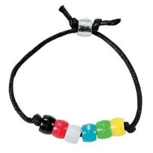 vbs bracelet