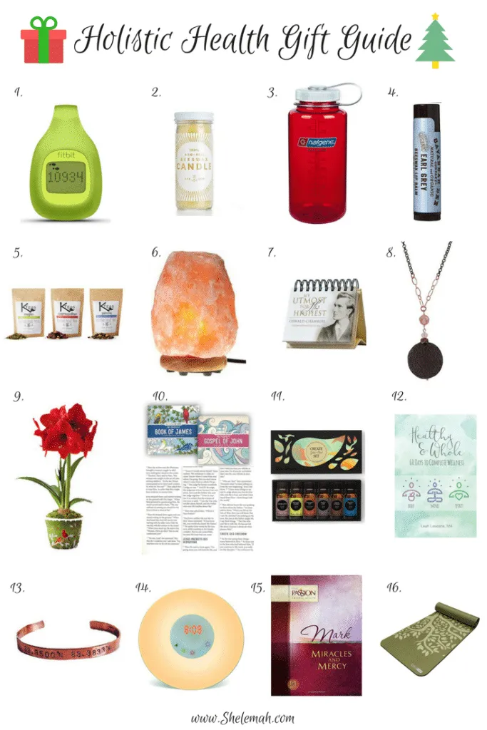 holistic-health-gift-guide-numbered