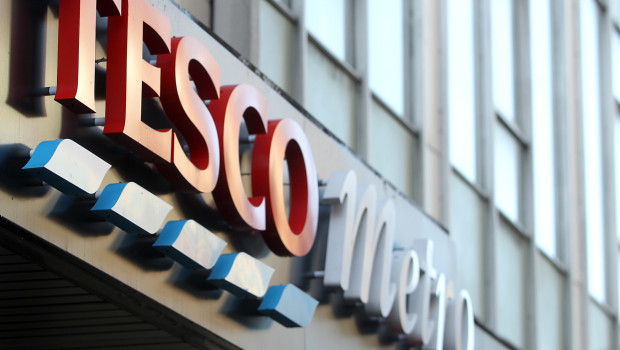 An overstatement of profits worth £63m (€88m) occurred at Tesco's Irish arm of its business