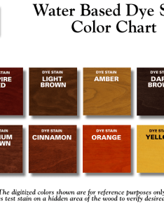 General finishes color chart water based dyes wipe on gel stain also mersnoforum rh