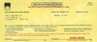 St Joseph Hospital: Florida Business License
