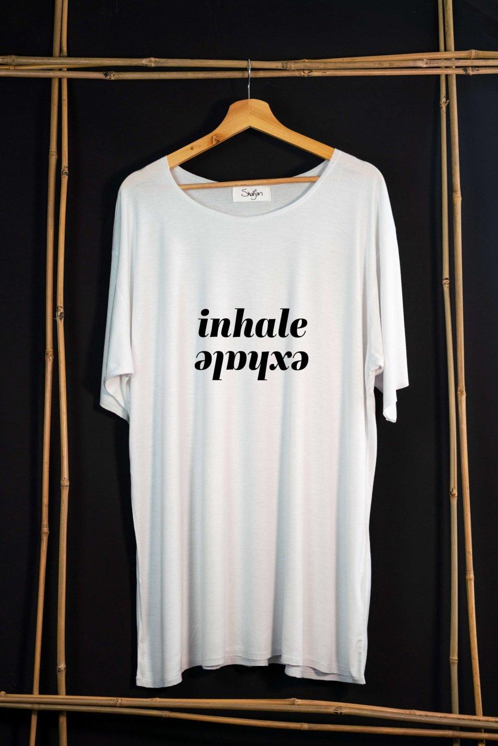 Inhale-Exhale-C