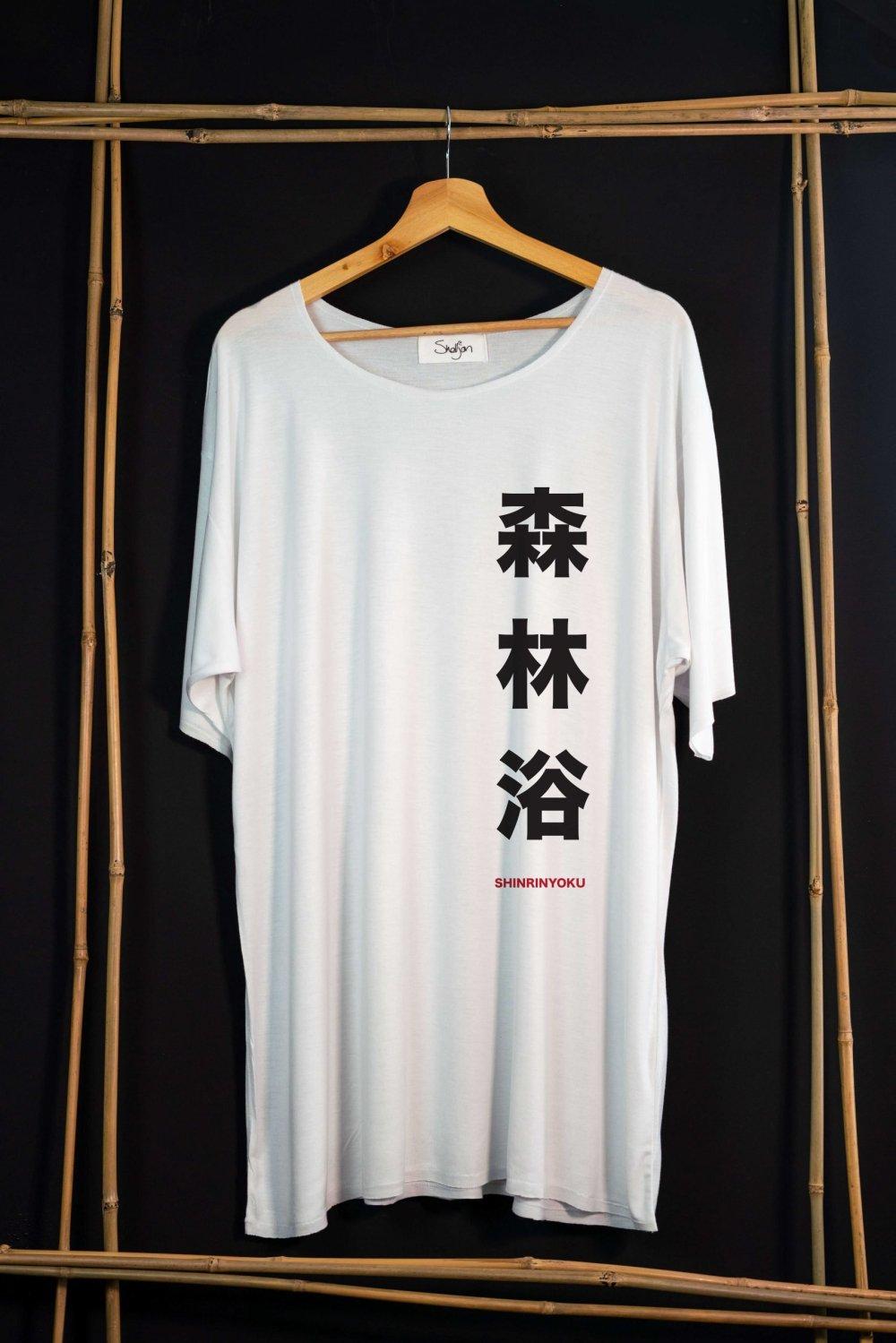 Shinrinyoku-L