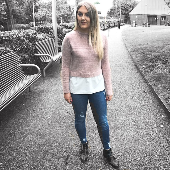 Cold mornings  cosy jumpers primark mornings coldmornings ootd fwishellip