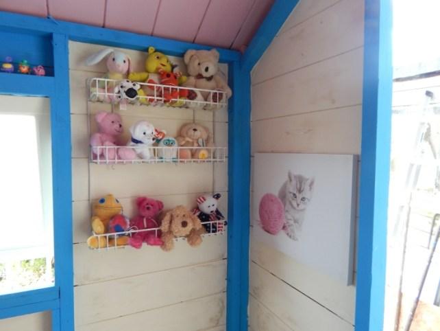 pimp-my-shed-012 #PimpMyShed