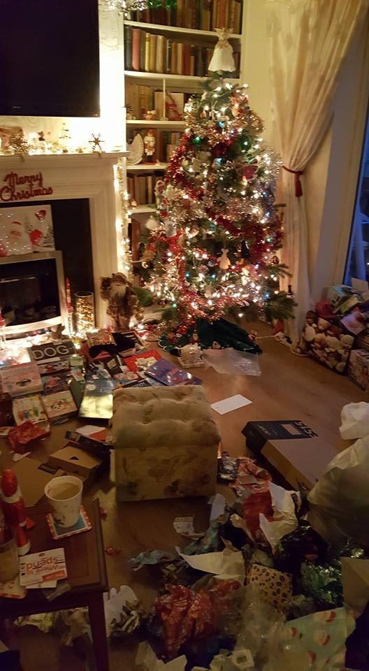 christmas-day-2016-04