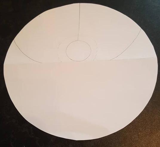 paper angels tutorial