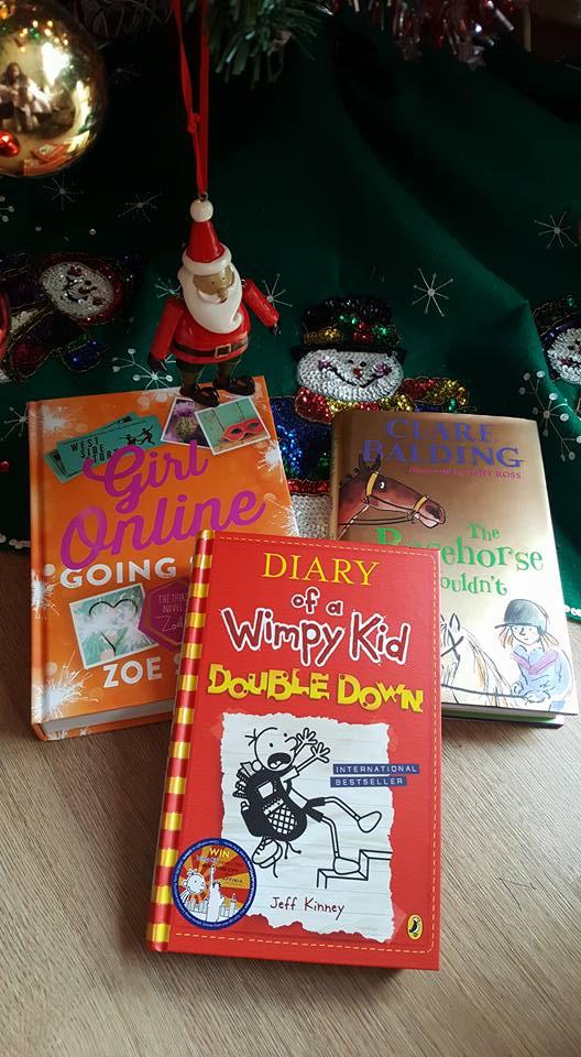 Random house books for children