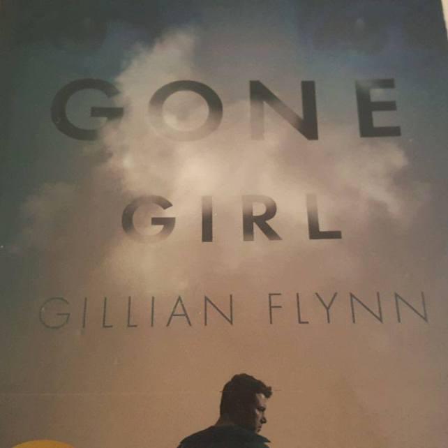 gone-girl-by-gillian-flynn-goodreads-reading-challenge