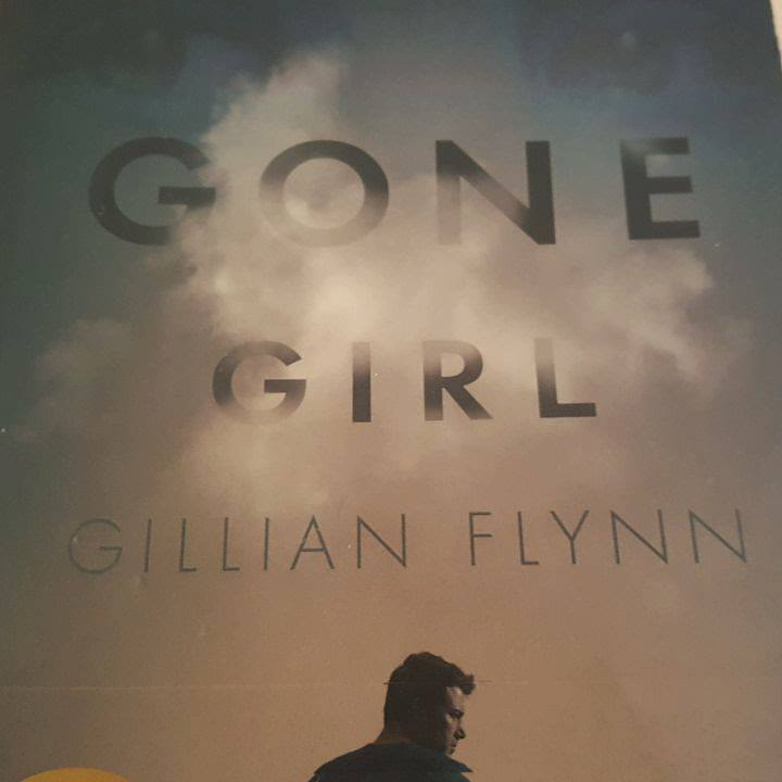 gone-girl-by-gillian-flynn-goodreads-reading-challenge