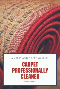 Professionally cleaned carpets help keep your home looking ...