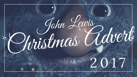 John Lewis Christmas Advert 2017.John Lewis Christmas Advert 2017 Mozthemonster