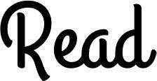 Little Loves Read