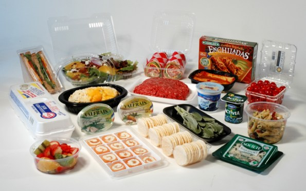 reduce food wastage with the right food packaging