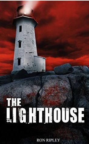 The Lighthouse book cover