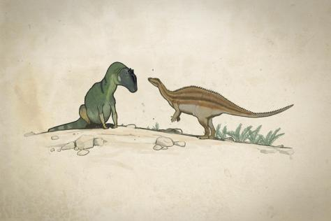 allosaurus-and-camptosaurus