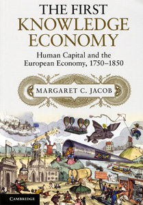 jacob_first_knowledge_economy