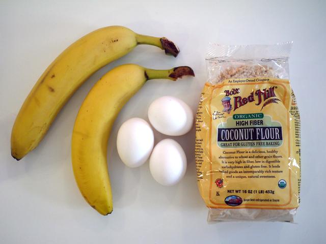 spinach_pancakes_02_key_ingredients