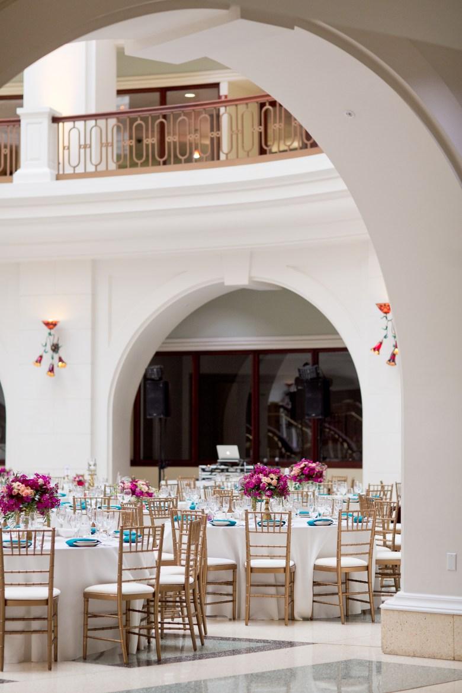 oakland rotunda wedding venue