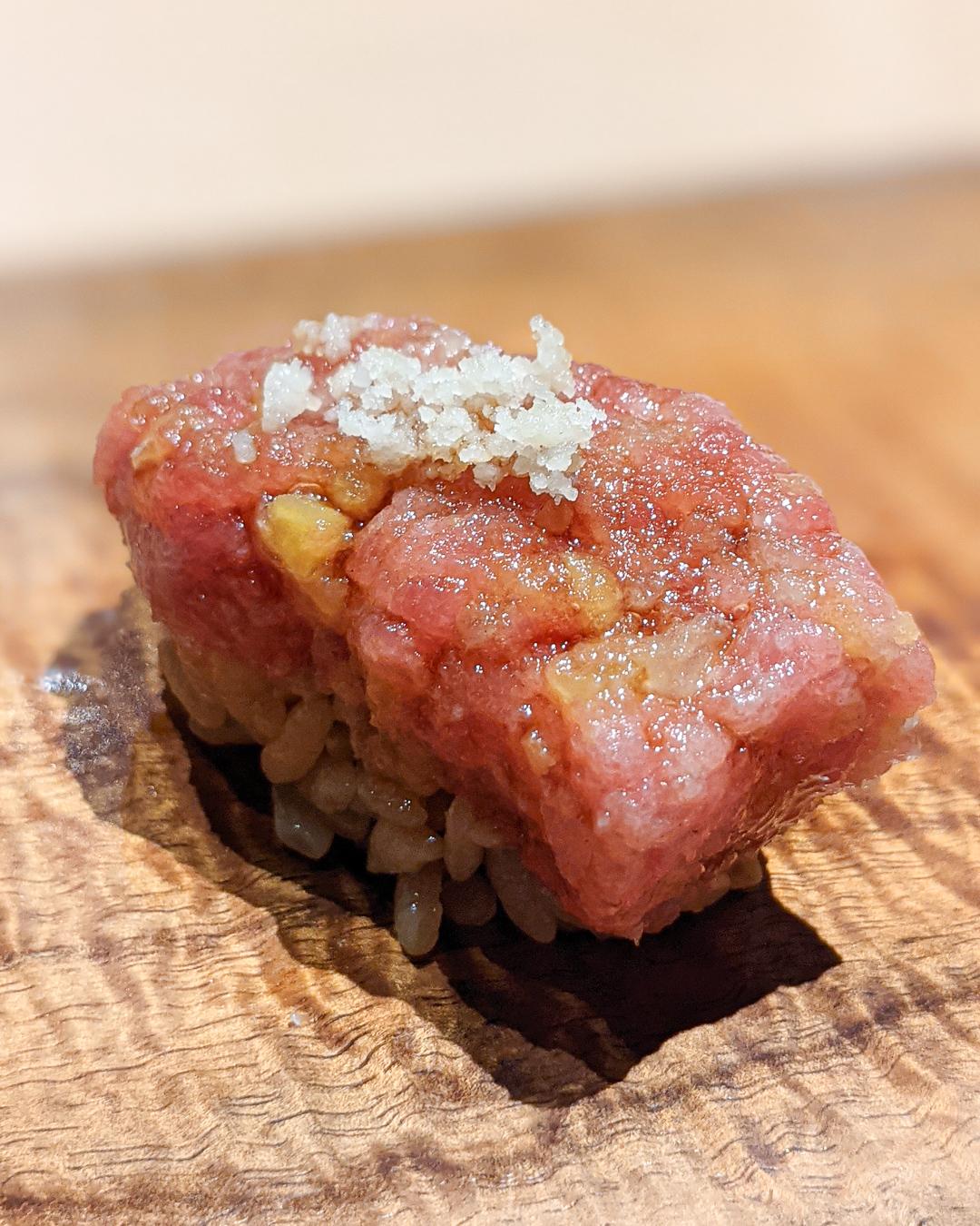 sushi-sho-hawaii-omakase-11
