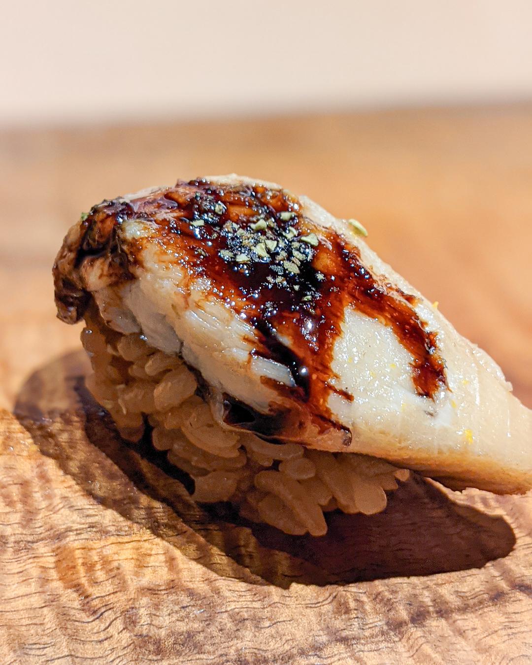 sushi-sho-hawaii-omakase-12