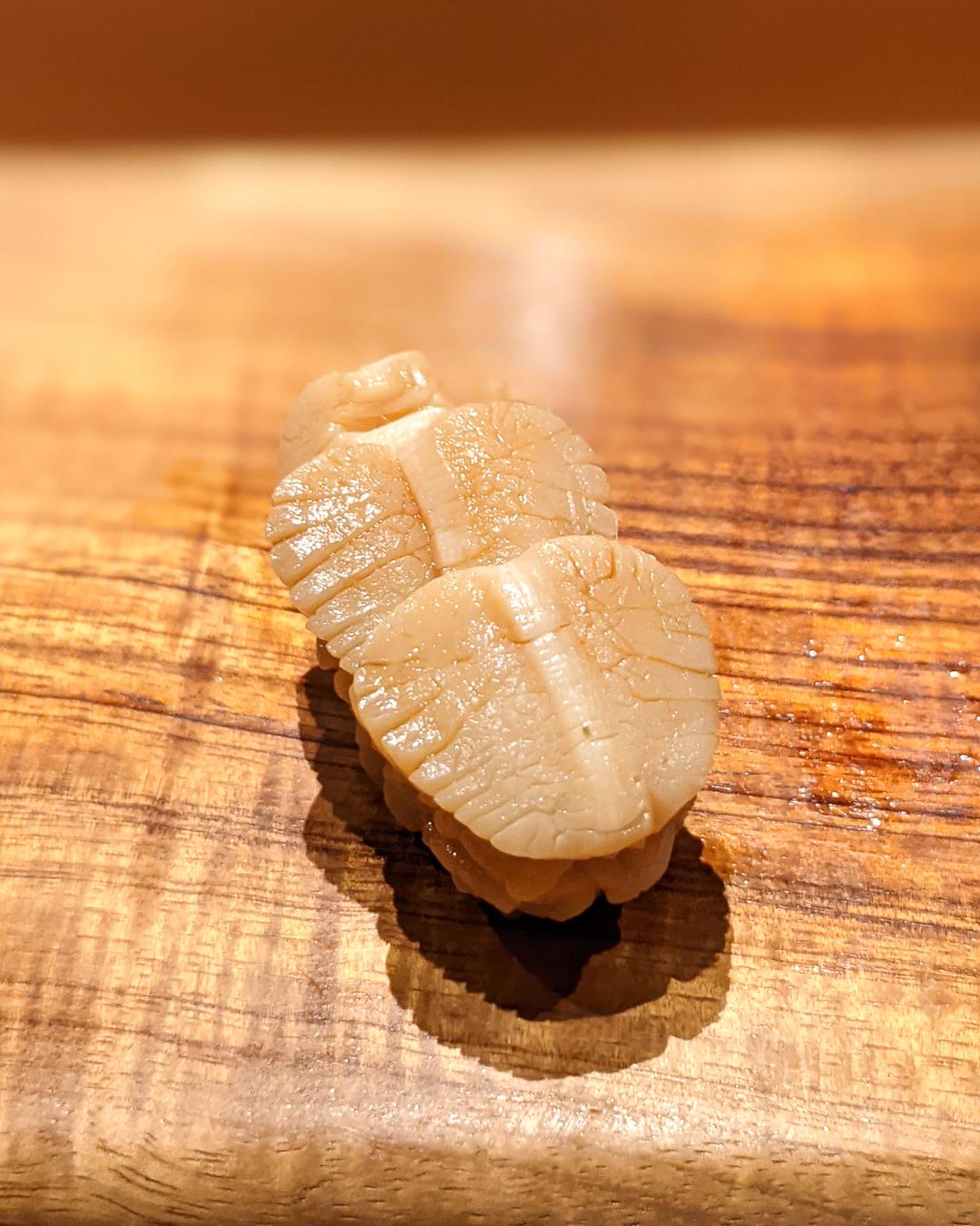 sushi-sho-hawaii-omakase-13