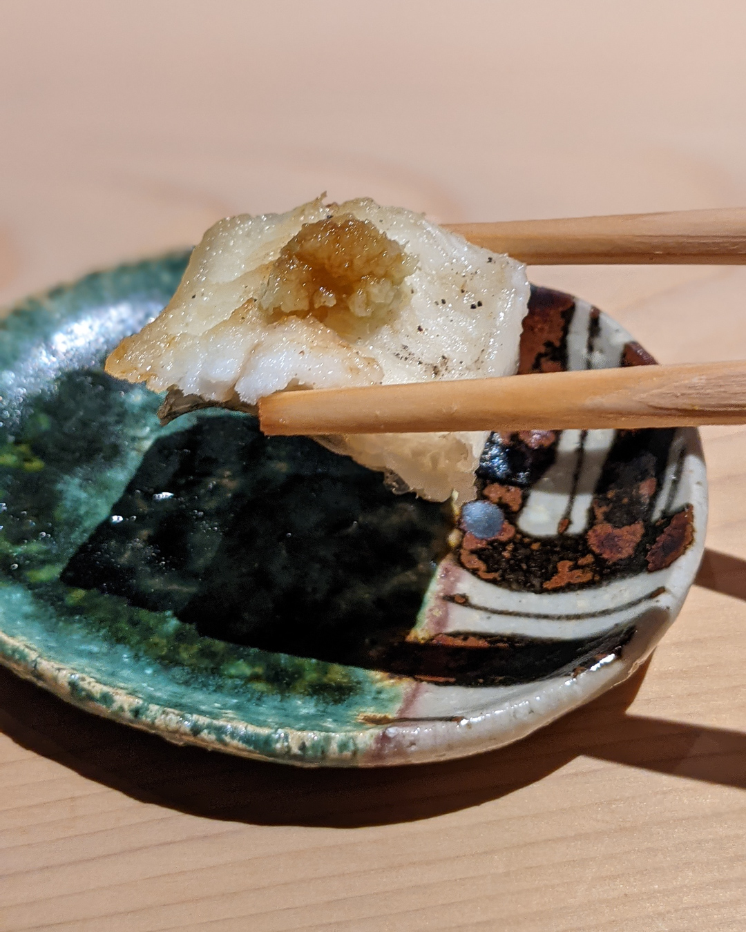 sushi-sho-hawaii-omakase-6