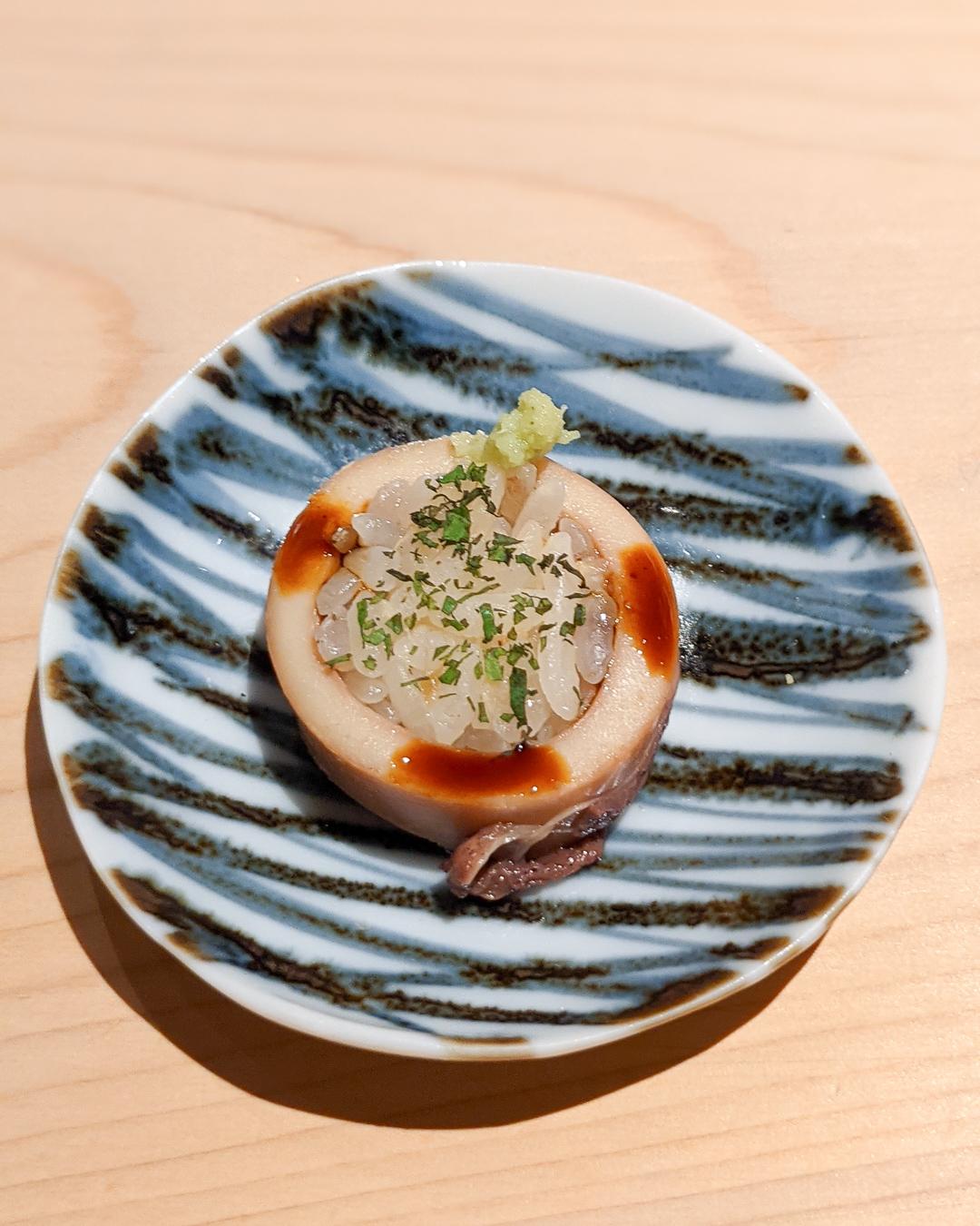 sushi-sho-hawaii-omakase