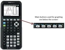 「gdc calculator」の画像検索結果