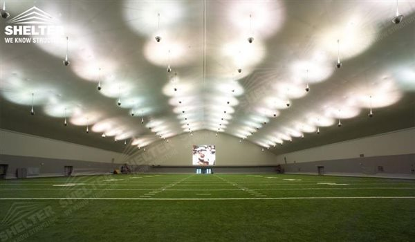 Sports Tents Structures South Africa Nigeria Congo Ghana