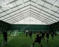 Sports Structures -Sports Tents-Lounge Tent | Shelter Tent